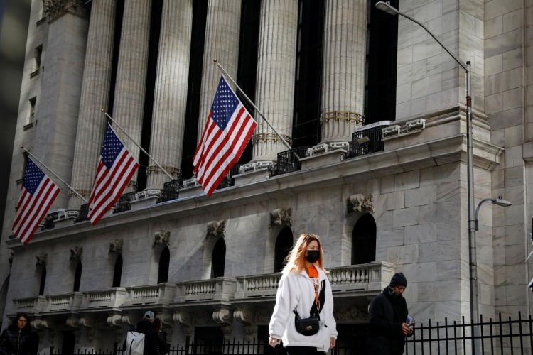 Chuyên gia: Covid-19 ở Mỹ sẽ tồi tệ hơn - ảnh 1