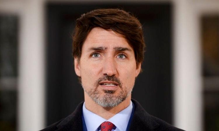 Canada đề nghị Mỹ không đưa quân tới biên giới - ảnh 1