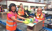 Du học sinh Việt ở Australia lo thất nghiệp