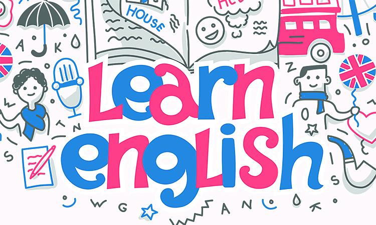 Bài tập giới từ tiếng Anh chỉ địa điểm