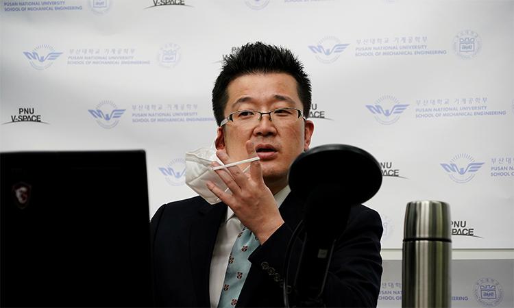 Kỳ thị người từng nhiễm nCoV tại Hàn Quốc - 2