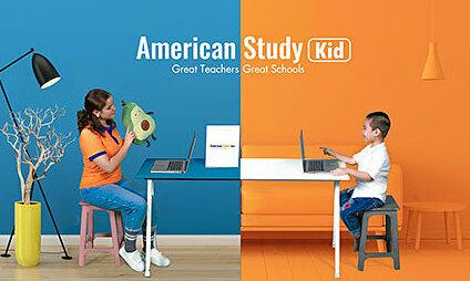 Học tiếng Anh online một kèm một miễn phí