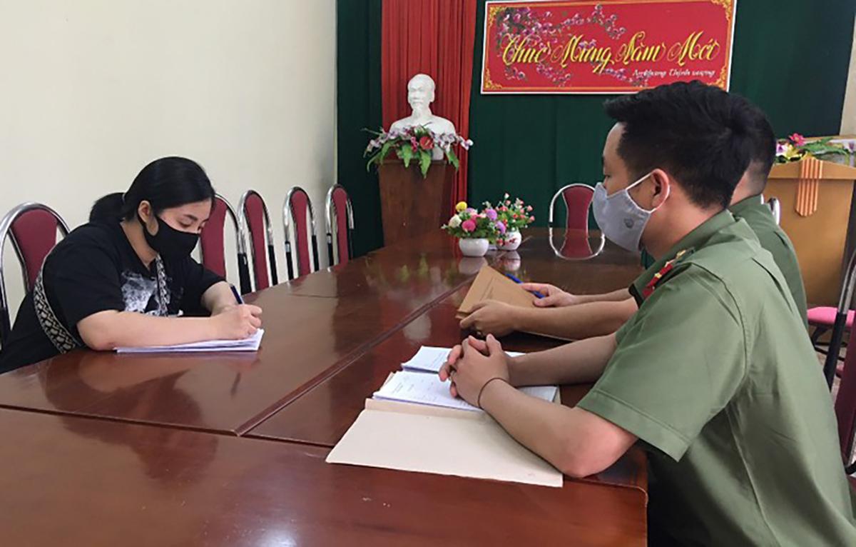 Tung tin thất thiệt về danh sách bệnh nhân ở Bạch Mai