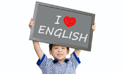 Phân biệt các thì tiếng Anh