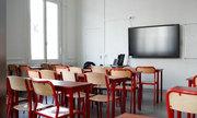 Pháp hủy kỳ thi tốt nghiệp THPT