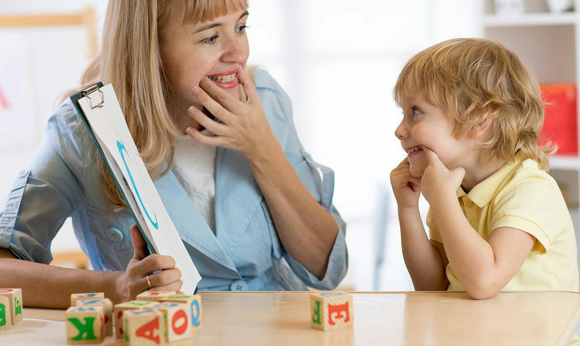 Cách học phát âm ngoại ngữ hiệu quả