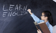 Bài tập từ đồng nghĩa, trái nghĩa trong đề minh họa