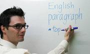 Sáu cách khắc phục lỗi sai khi viết tiếng Anh