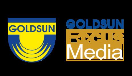Goldsun Media