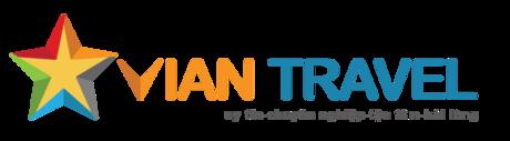 Vian Travel