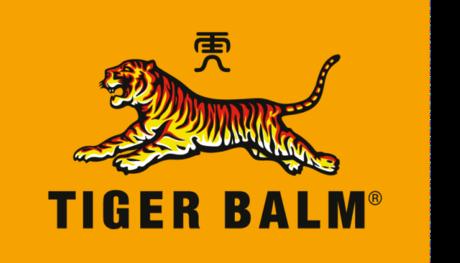 Tiber Balm