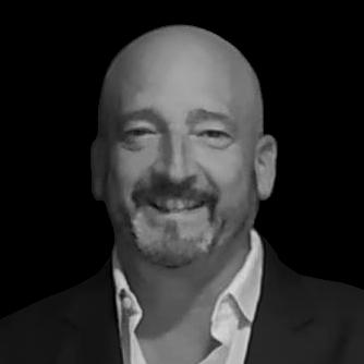 Michael J. Aumock