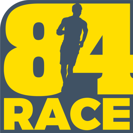 84RACE