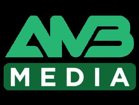 AMB Media