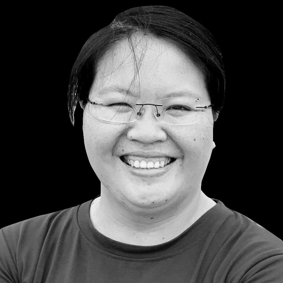 Dương Quỳnh Trang