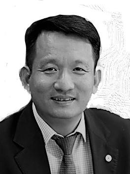Nguyễn Đình Tùng