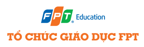 FPT Education