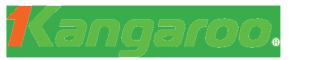 Công ty CP Tập đoàn Điện lạnh Điện máy Việt Úc