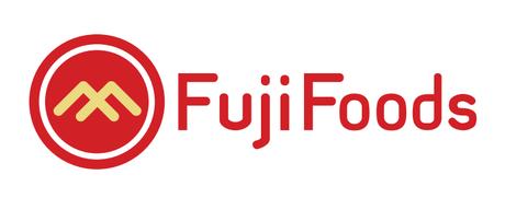 FujiFoods
