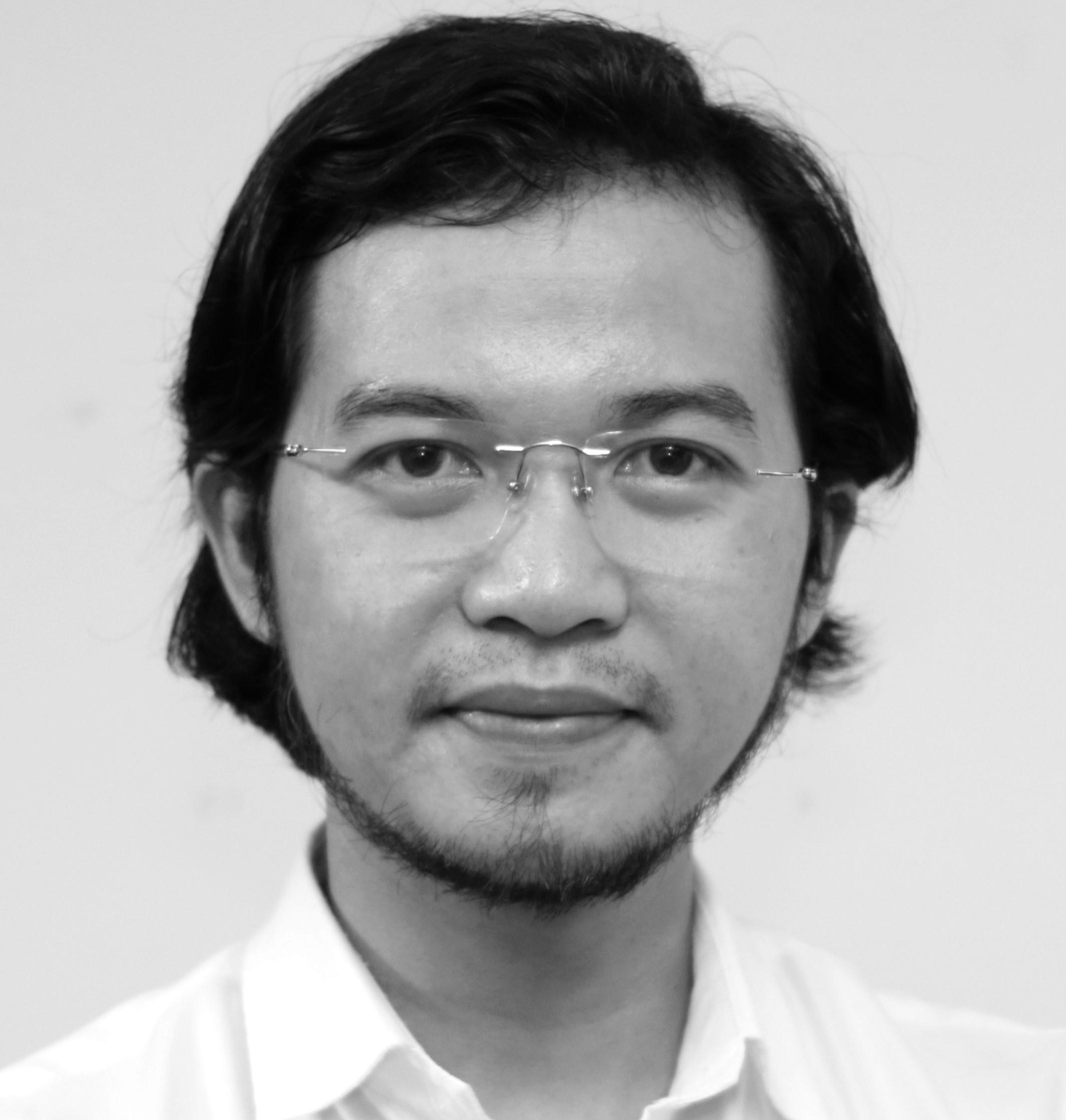 Nguyễn Trần Hoàng Phương