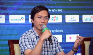 Cách để Việt Nam có nhân lực AI giỏi