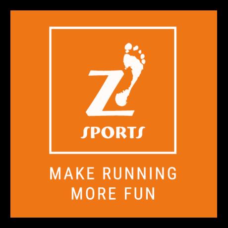 Zí Sports