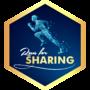 Run For Sharing
