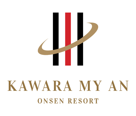 Kawara My An Onsen Resort