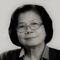 Vũ Kim Hạnh