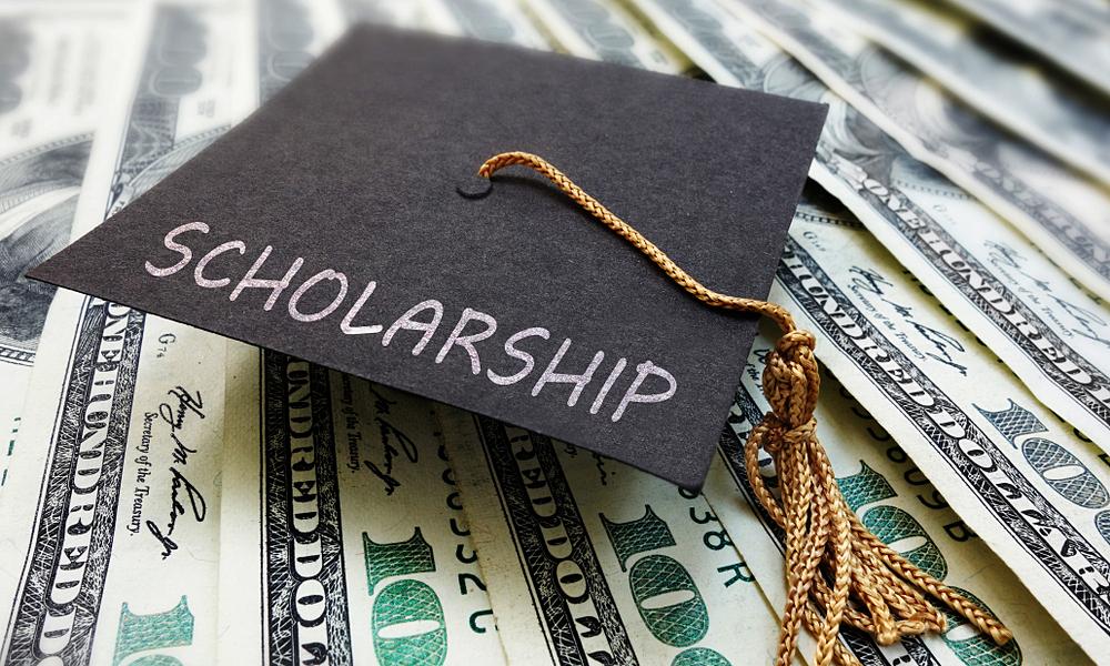 Bảy cách giành học bổng du học Mỹ