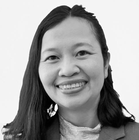 Phạm Vân Trang