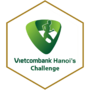 Vietcombank Hanoi's Challenge