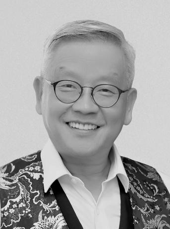 Ngô Kim Khôi