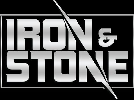 Iron & Stone