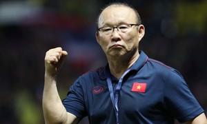 https://vnexpress.net/hlv-park-khong-muon-gap-han-quoc-o-vong-loai-world-cup-4295280.html