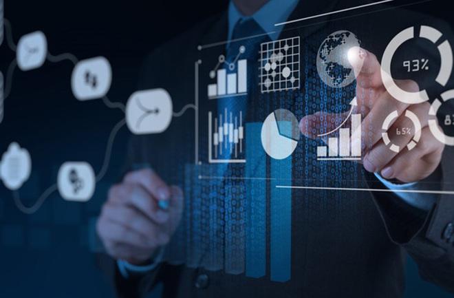 Những bộ dữ liệu quý có thể thương mại hóa