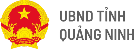 UBND Tỉnh Quảng Ninh