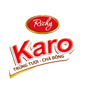 Karo RICHY