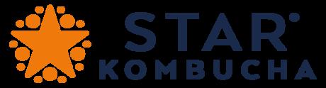 STAR KOMBUCHA